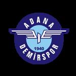 Адана Демірспор