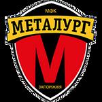 МФК Металлург