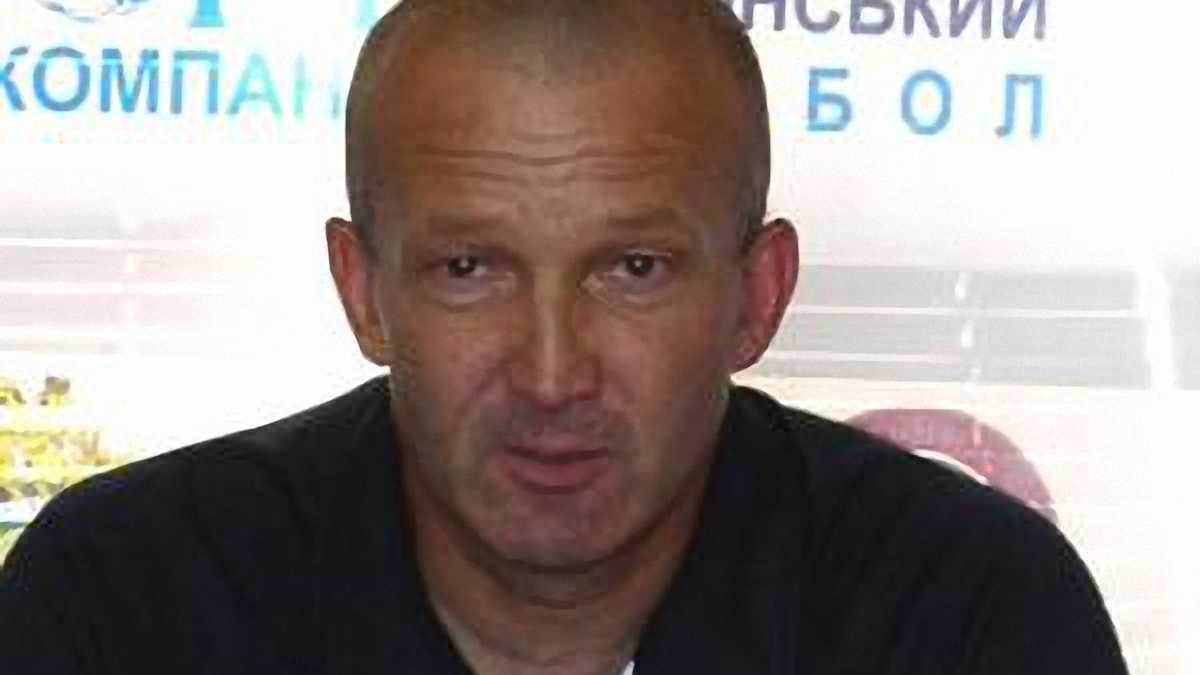 Григорчук: У нас сьогодні суцільний позитив