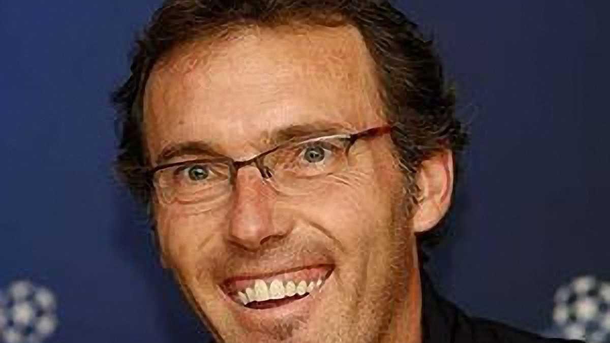 Блан: На Євро-2012 збірна України виглядатиме на зовсім іншому рівні