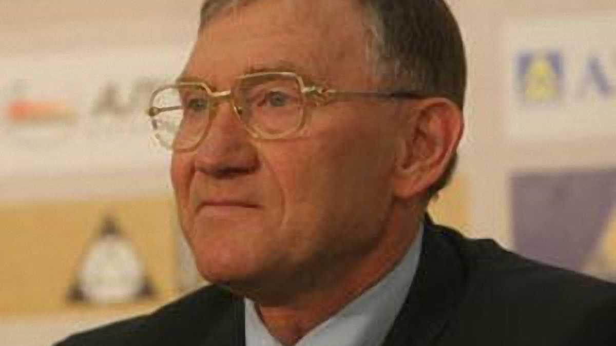 Офіційно: Альтман - головний тренер Таврії