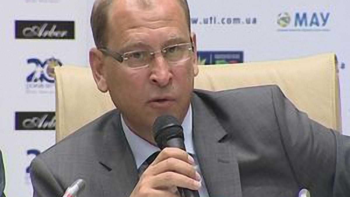 Яковенко: На Євро всі ставлять перед собою найвищі завдання. Ми не виключення. ВІДЕО