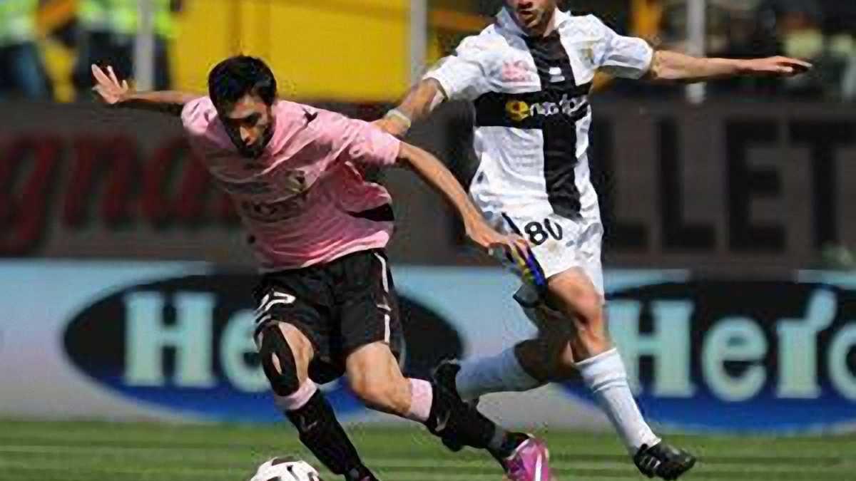 """Дзампаріні анонсує перехід Пасторе до """"Реалу"""" або """"Барселони"""""""