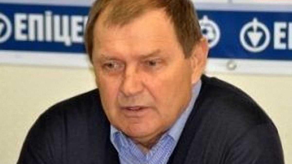 "Яремченко: Ми справедливо перемогли ""Динамо"""