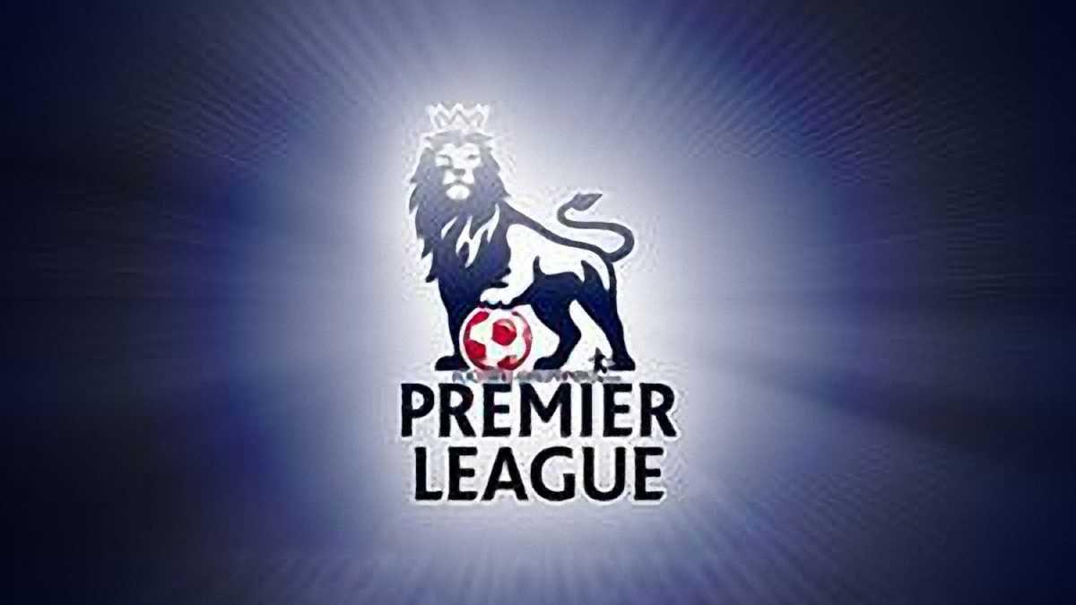 Визначився попередній календар АПЛ сезону 2011/12