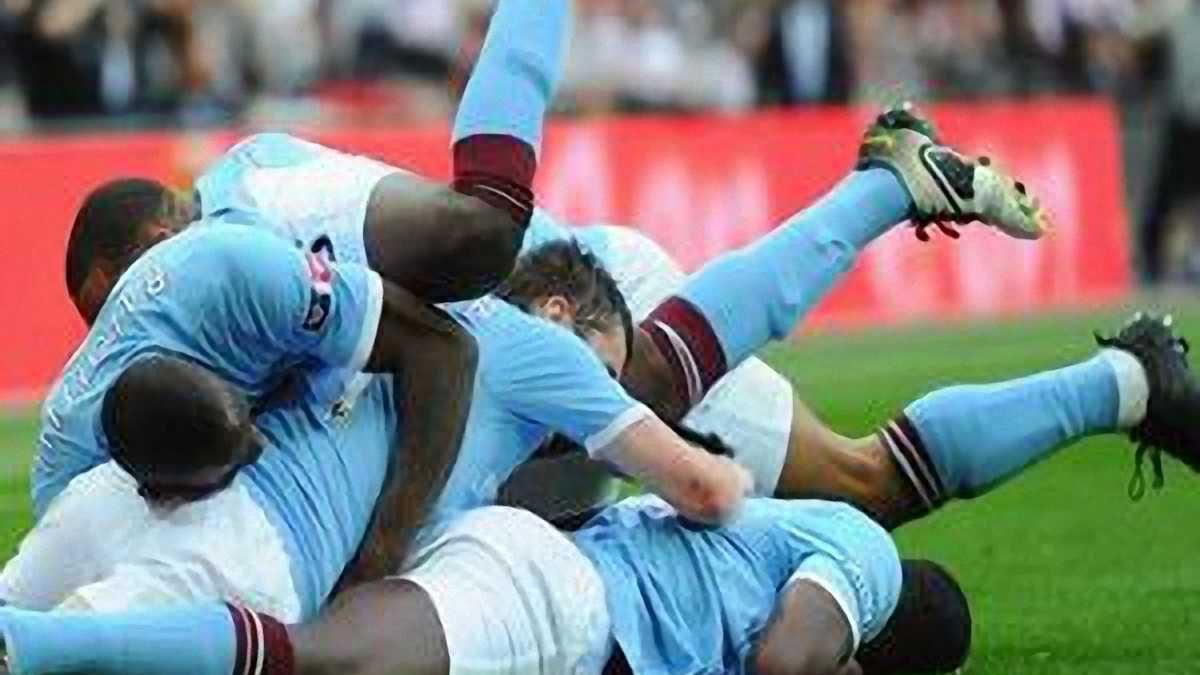 Ді Стефано: Тепер гравці святкують забиті голи як тварини