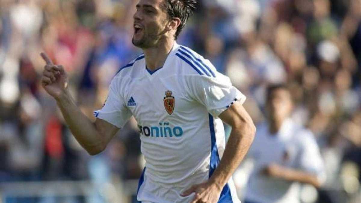 Двама футболисти на Порто с жестоки наказания | 675x1200