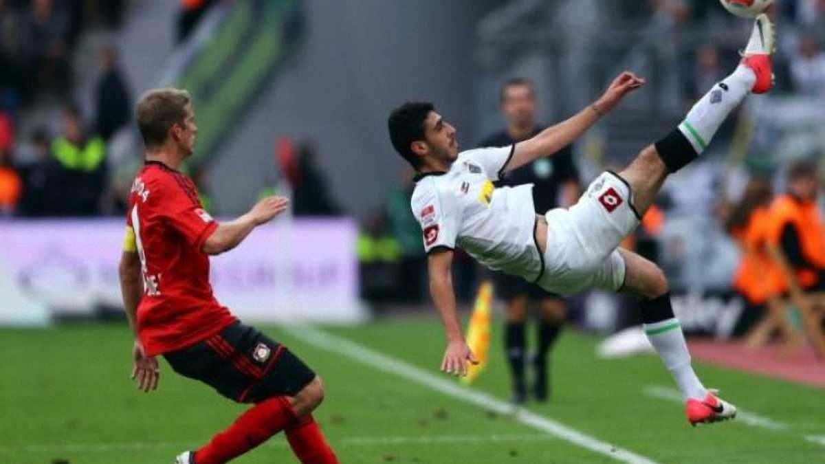 Матч за третє місце та баварська розрада. Анонс матчів 32 туру Бундесліги