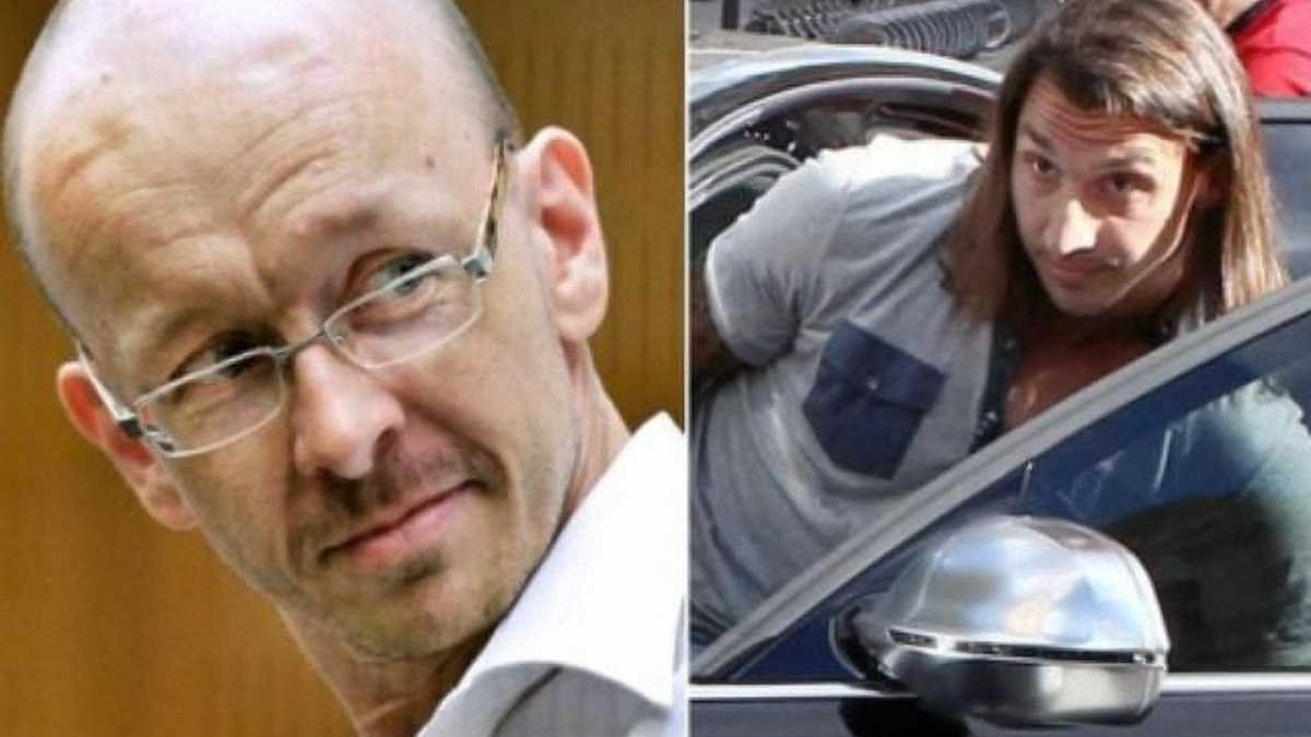 Серійний вбивця: Я планував прикінчити Ібрагімовіча