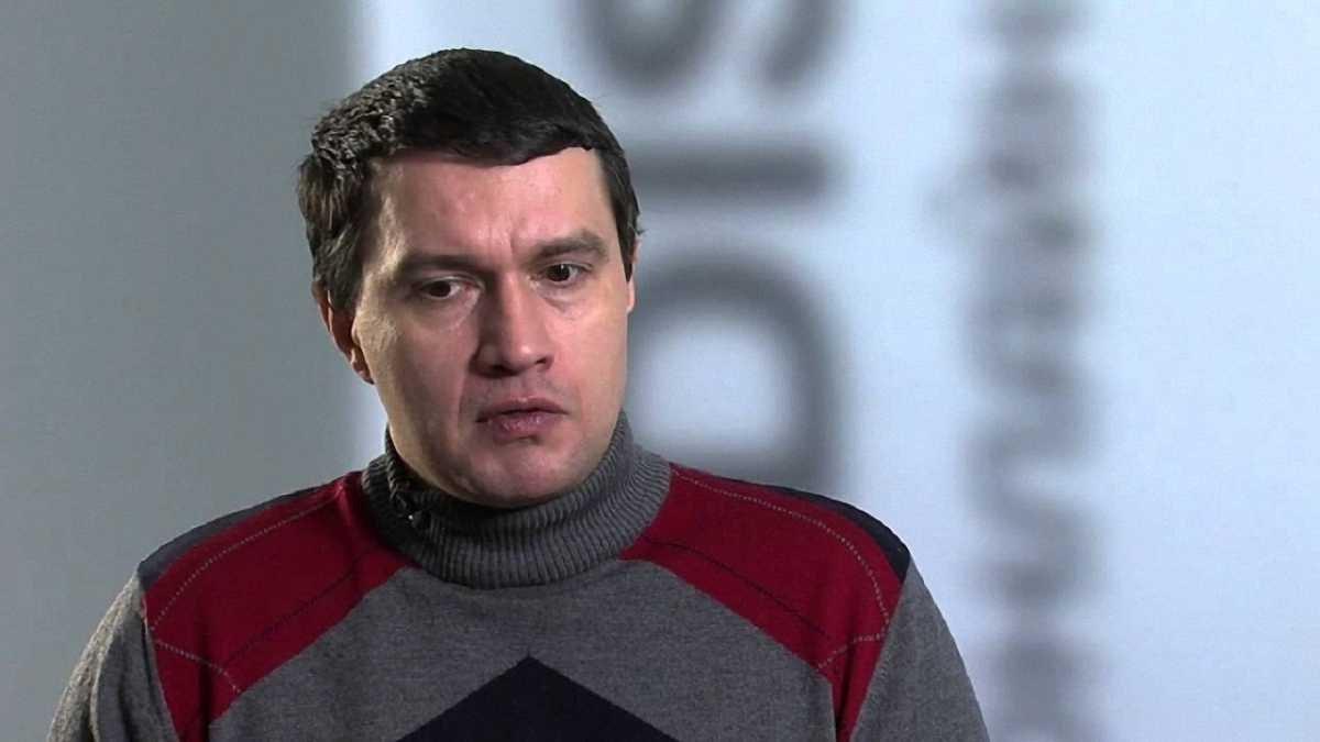 """Моралес: """"Шахтар"""" втратив через те, що не продав Луїса Адріано та Косту"""