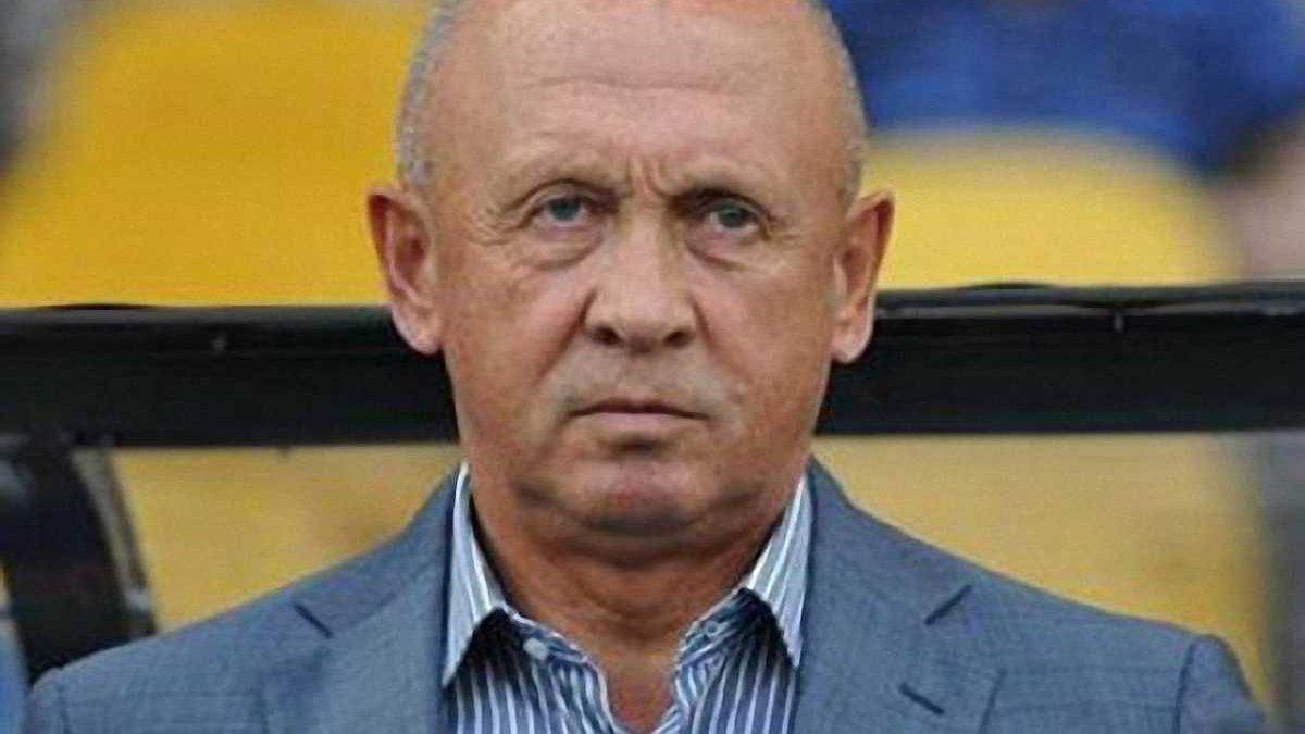 """Павлов: Никто из руководства """"Ильичевца"""" не спросил почему я ухожу из клуба"""