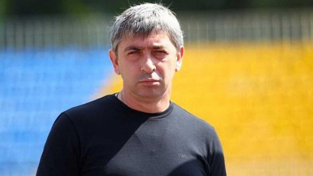 """Севидов: Возвращаемся в прошлое, когда """"Динамо"""" было непобедимым"""