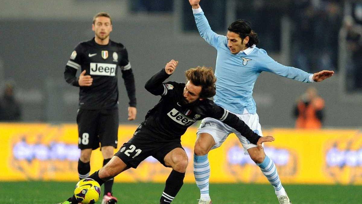 Фінал Кубка Італії перенесли з 7 червня на 20 травня