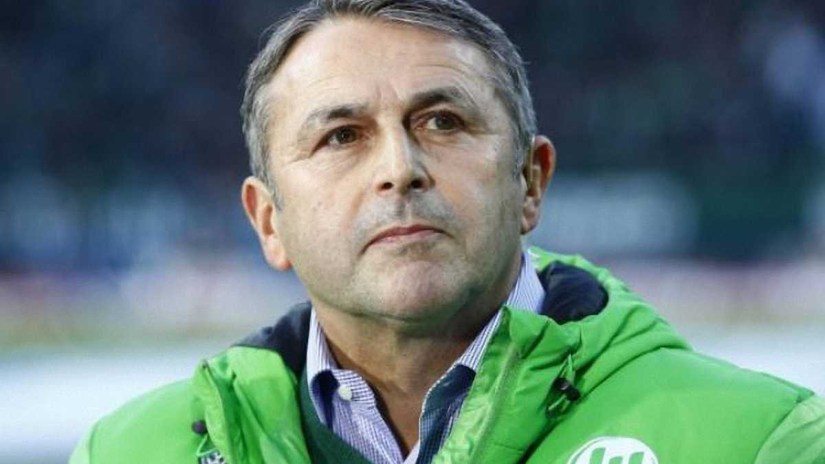 """Босс """"Вольфсбурга"""" недоволен отношением """"Баварии"""" к игре в последних матчах"""