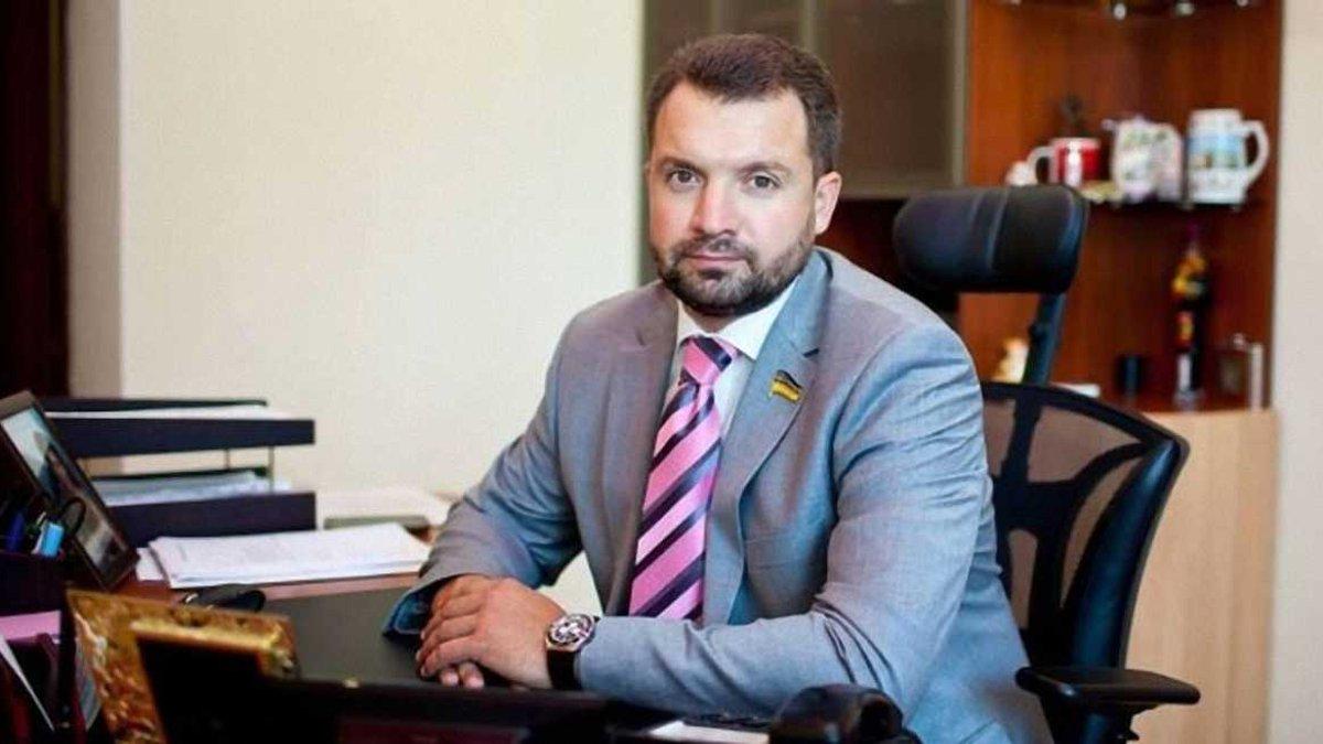 """Глава КДК: Аргументи """"Шахтаря"""" з приводу невинності Ракицького - безпідставні"""