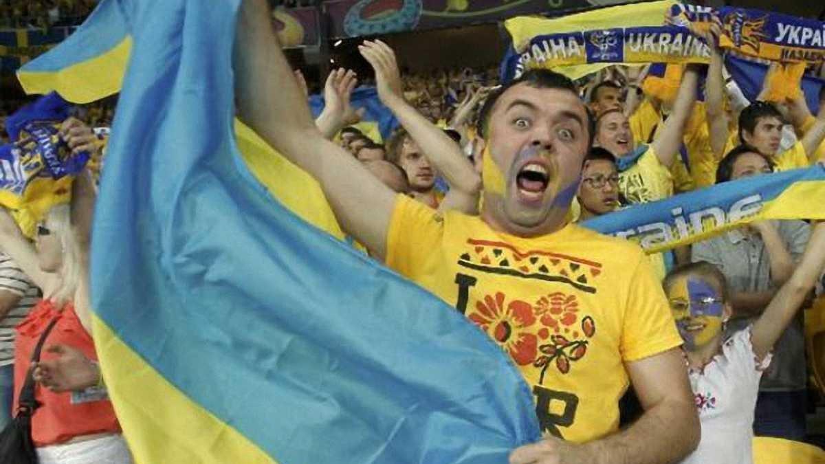 В Україні не покажуть ЧС U-20