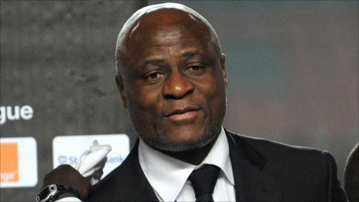 Член виконкому ФІФА: Німеччина купувала голоси, аби провести ЧС-2006
