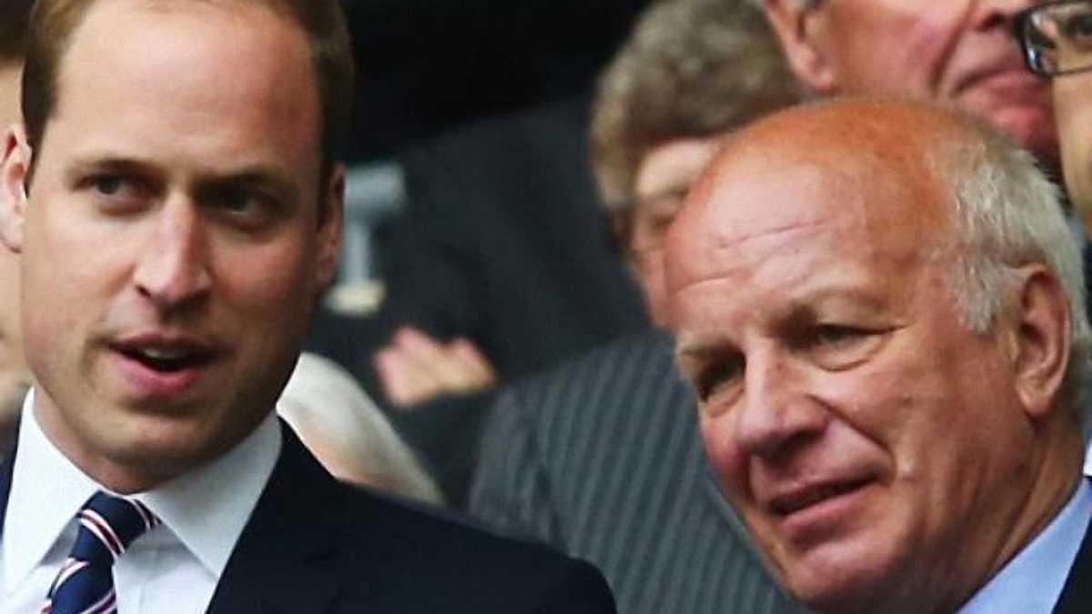 Англія готова бойкотувати чемпіонат світу у Росії разом з УЄФА