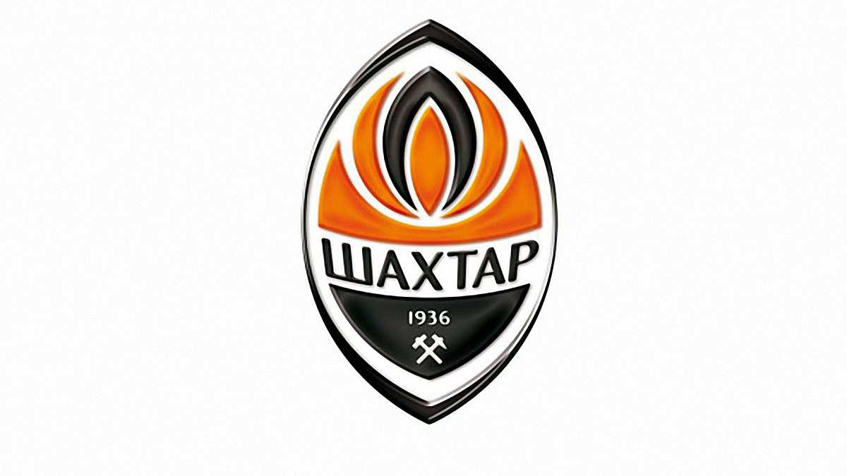"""""""Шахтар"""" прокоментував затримання поліцією гравців команди U19"""