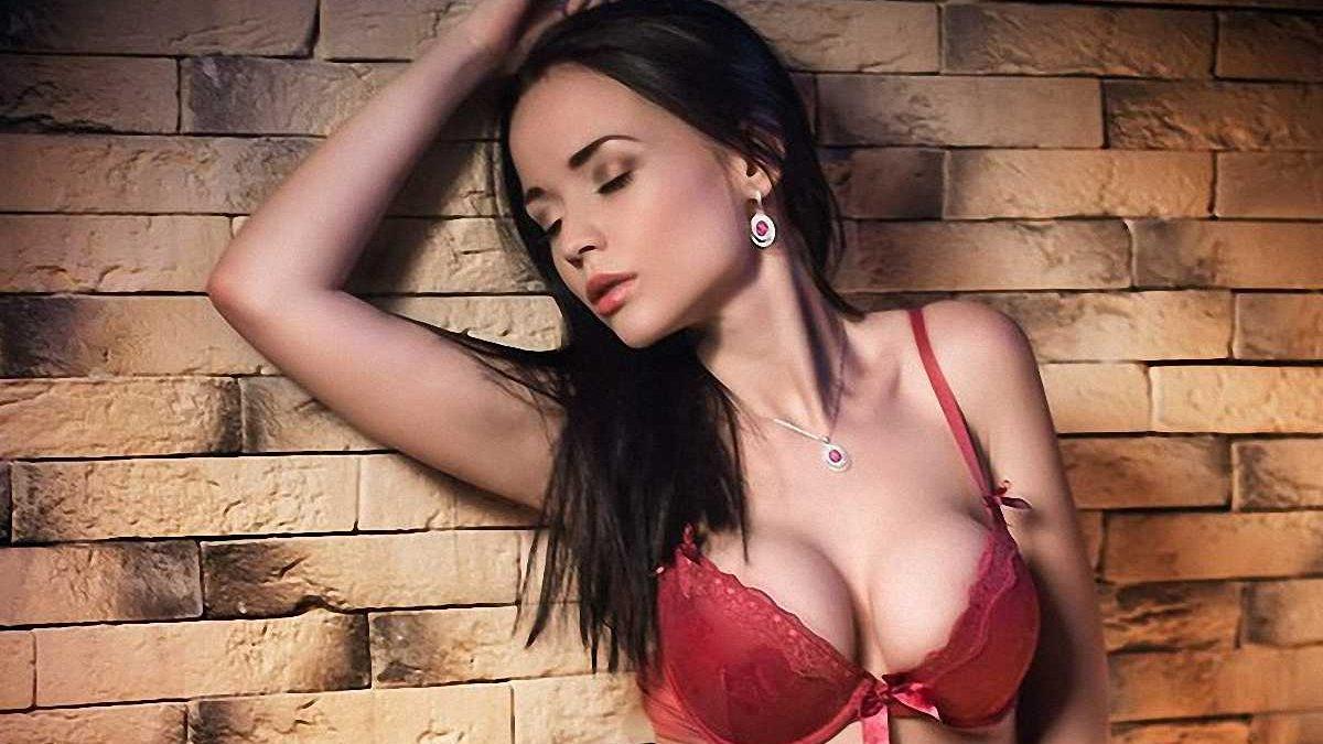 Ангелина петрова фото андрей лукас фото