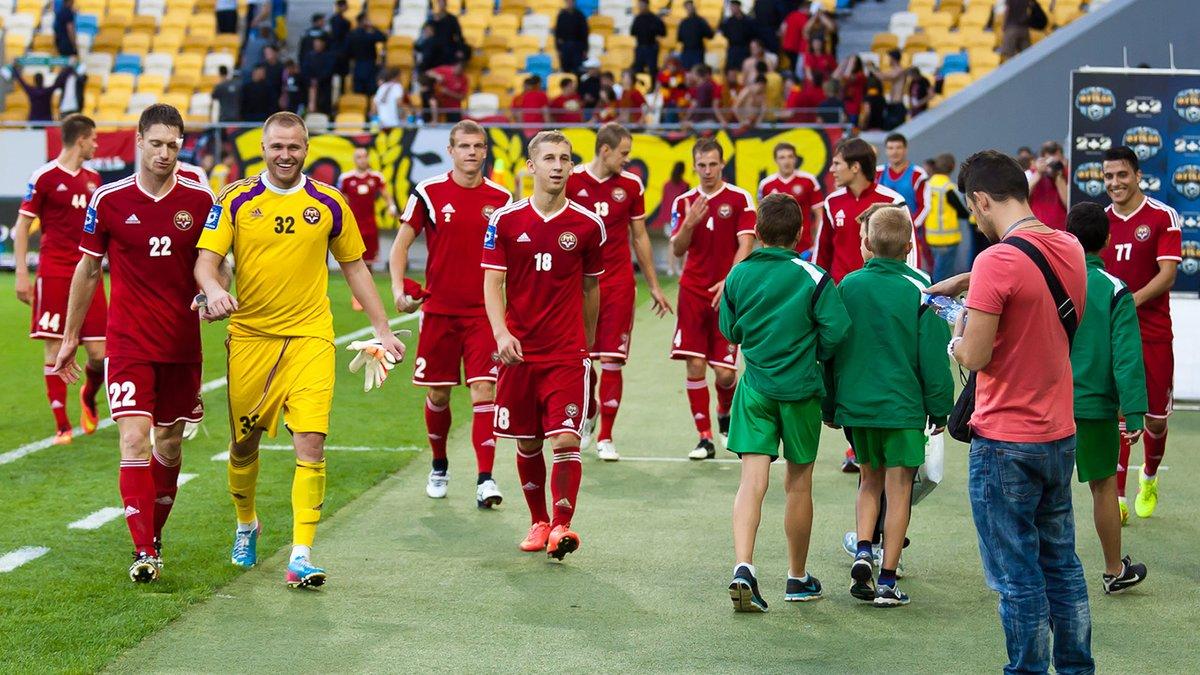 """Документ: Запорожская областная Федерация футбола обеспечит проведение трех матчей """"Металлурга"""""""
