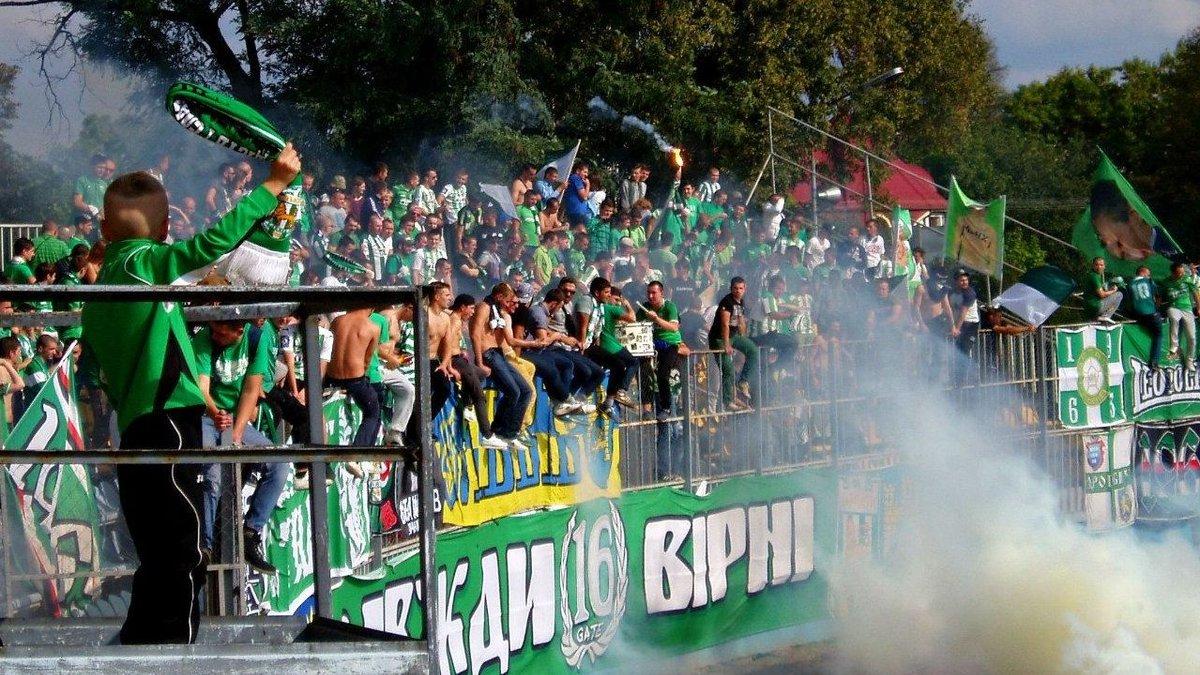 Итоги 10 тура УПЛ: Лидеры готовятся к матчу года и ад в Ужгороде