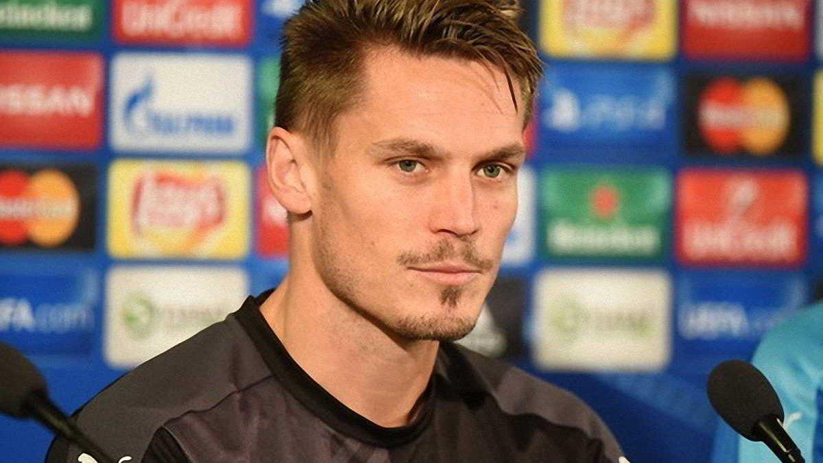 """Капітан """"Мальме"""": Ця команда нагадує мені той """"Шахтар"""", який вигравав Кубок УЄФА"""