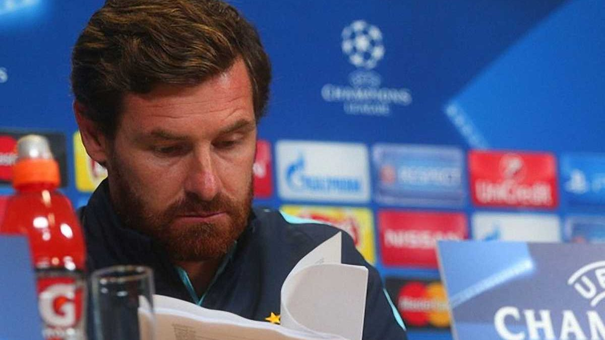 Російське міністерство шокувало забороною іноземцям працювати головними тренерами