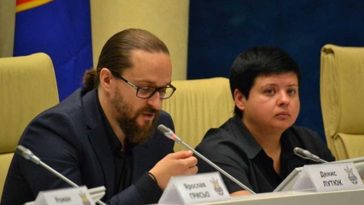 Виконком ФФУ розгляне посилення санкцій за договірні матчі