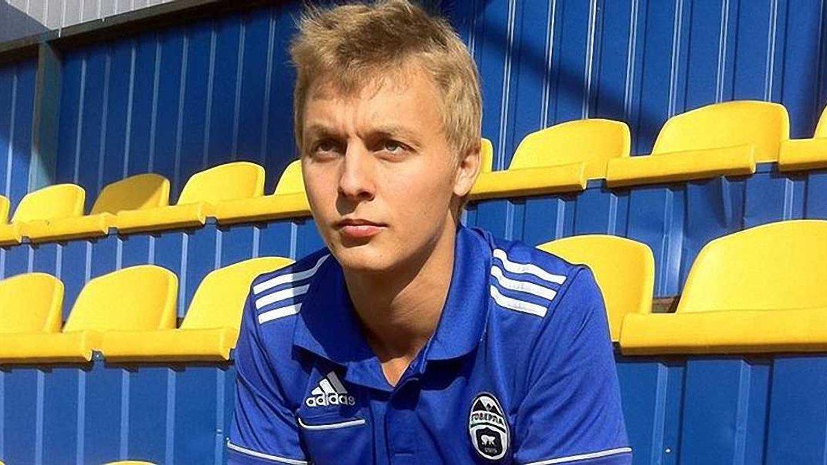 """Олександр Шуфрич: Гарантую, що """"Говерла"""" дограє чемпіонат до кінця"""