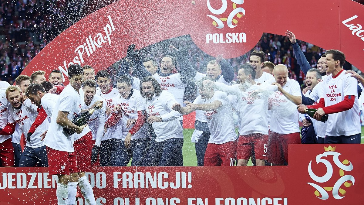 Польща. Все, що потрібно знати про суперника України на Євро-2016