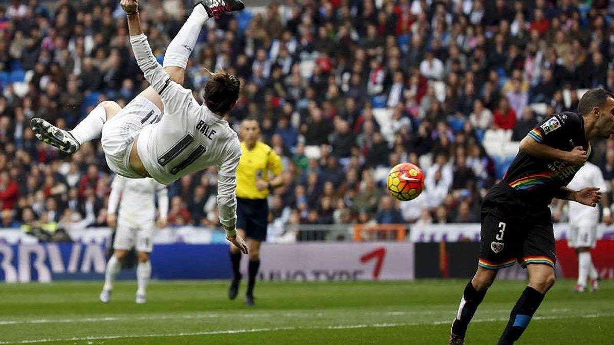 """""""Реал"""" повторил 2 фантастических достижения, но рекордное унижение """"Барселоны"""" устояло"""