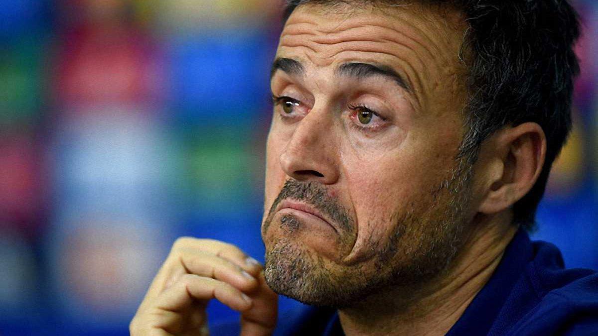 """""""Барселона"""" никого не будет покупать зимой"""