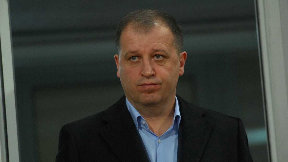"""""""Заря"""" просмотрит бразильских нападающего и защитника на сборах в Турции"""
