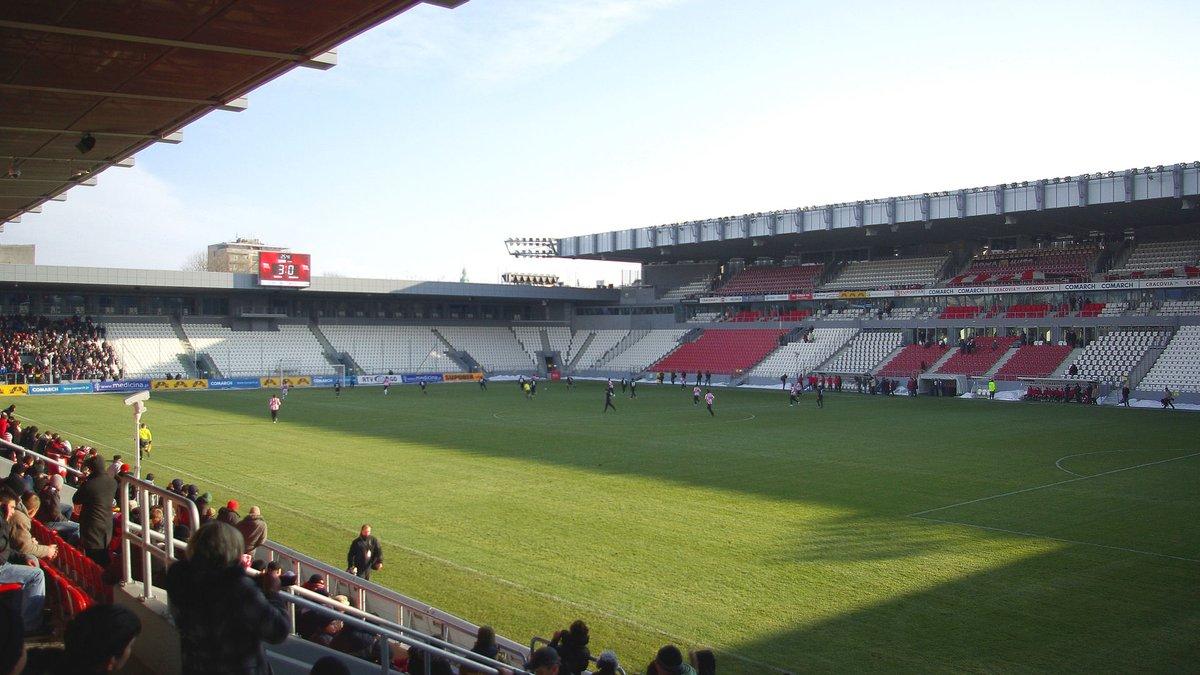 Україна – Косово: подробиці реалізації квитків на матч
