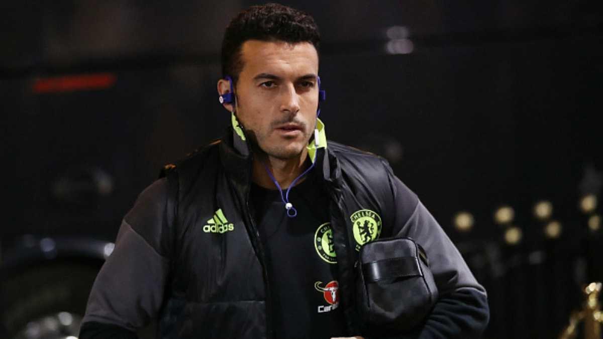 """Педро розповів про секрет успіху Конте в """"Челсі"""" і порівняв Прімеру з АПЛ"""