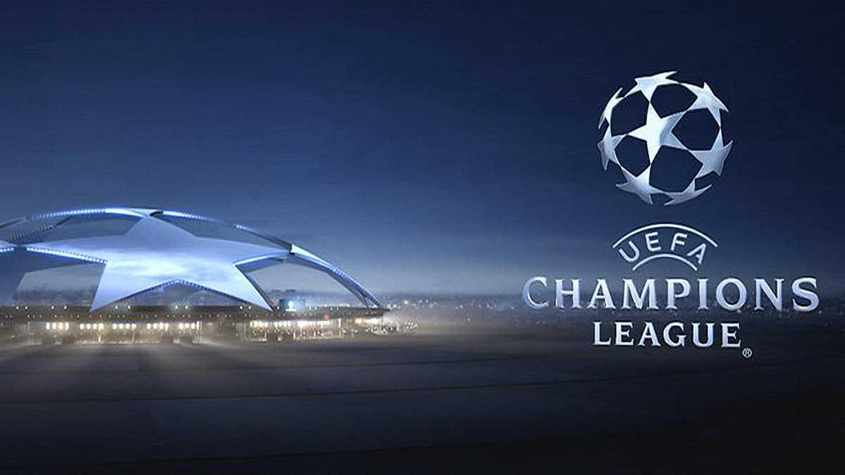 Лига чемпионов, 1-й раунд квалификации. Линфилд вырвал победу в Ла Фиориты