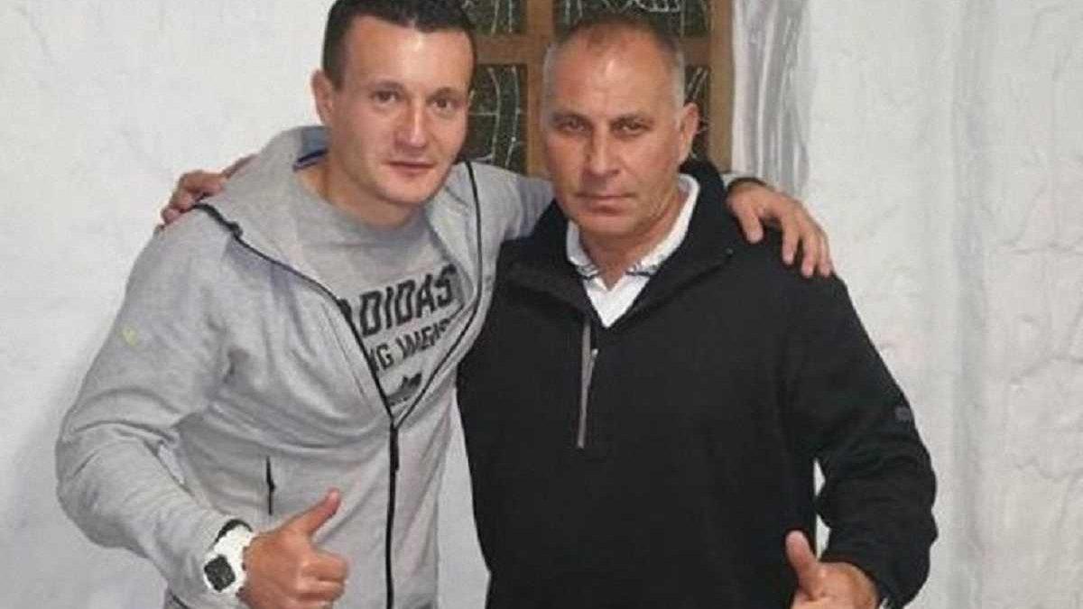 Екс-гравець збірної України потребує допомоги – для протезування бракує 30 тисяч гривень