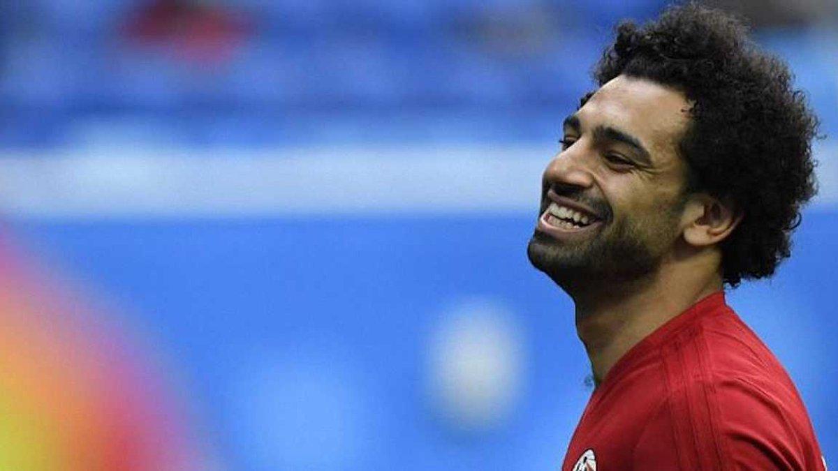 Россия – Египет: прогноз на матч ЧМ-2018