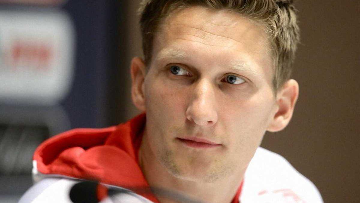 Шкода: Славия готова и к пенальти в игре с Динамо