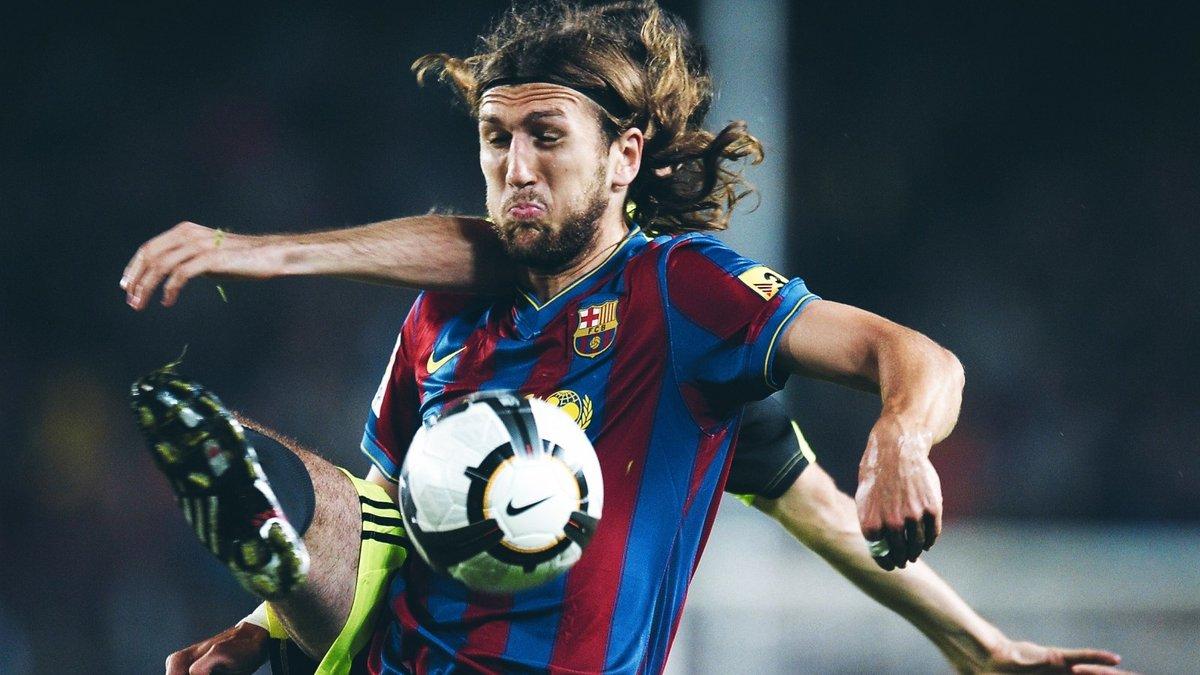 """""""Говорил боссам, что Чигринский не для Барселоны"""", – агент, открывший Месси, о феномене Гвардиолы"""