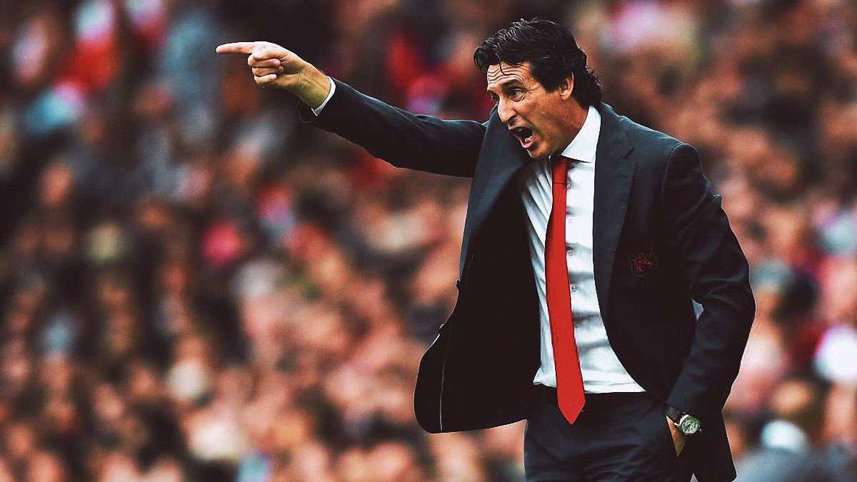 """""""Не понимаю, что Эмери делал в течение 6 недель"""": Адамс раскритиковал Арсенала"""