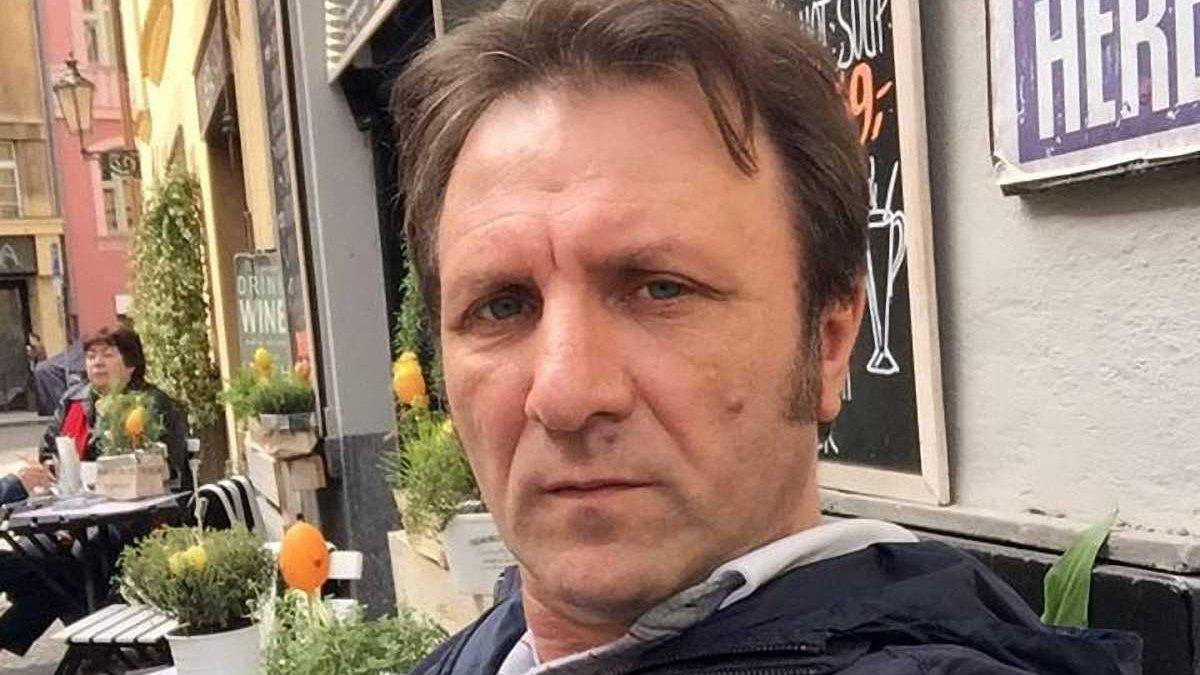 Заховайло: Динамо змусило похвилюватися