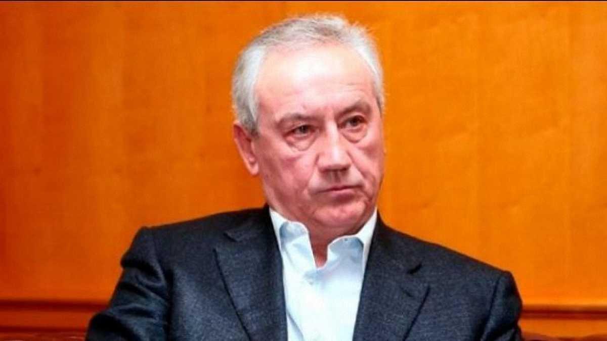 Поліція направила до суду кримінальні провадження на лжесвідків ДТП за участі Димінського