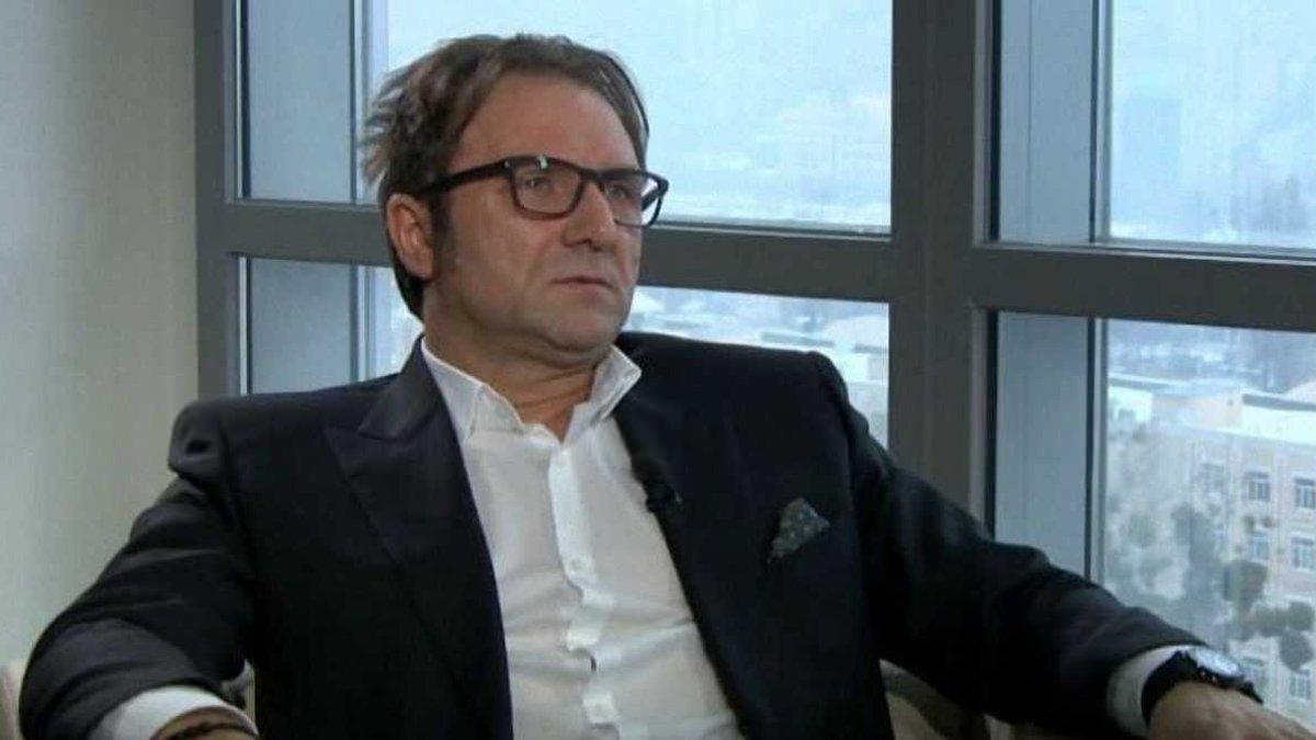 Заховайло: Этот Аякс стоя не обыграешь, в Киеве придется рисковать