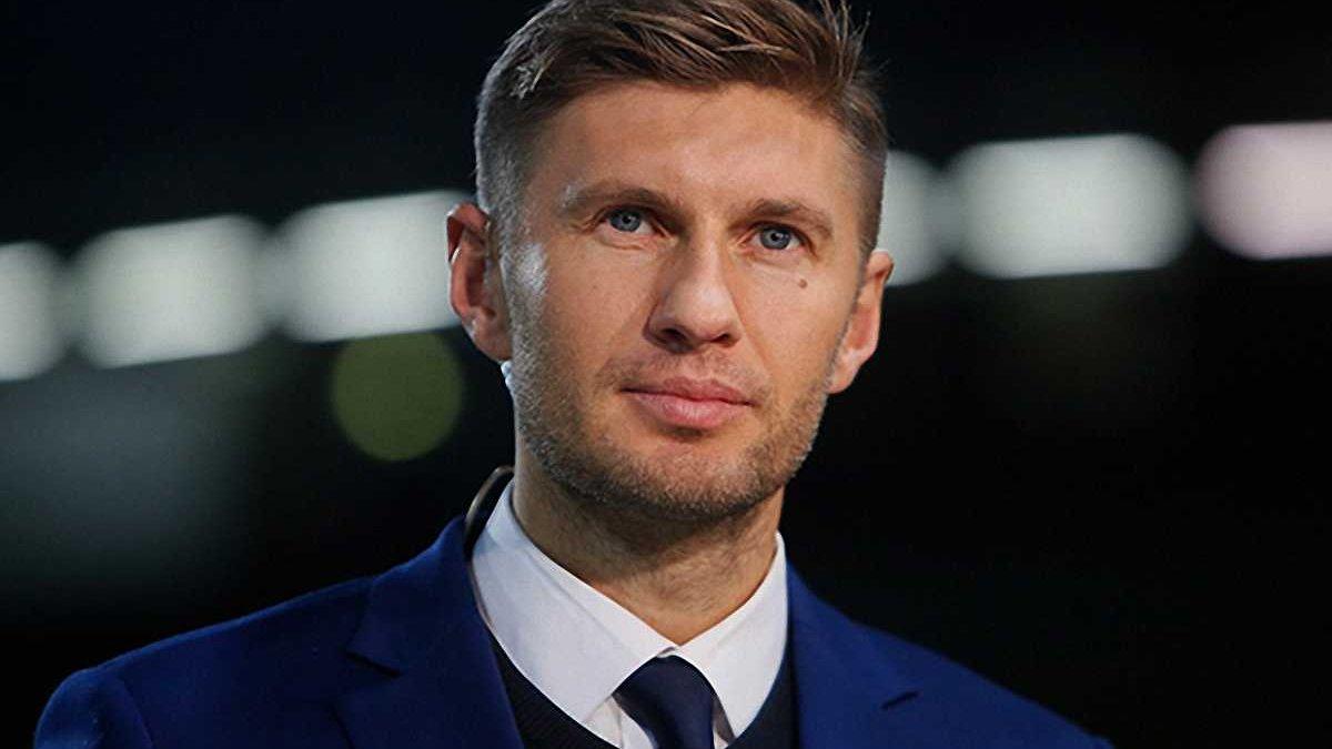 Левченко: Шевченко сказав, що потрібно Динамо для перемоги у домашній грі проти Аякса