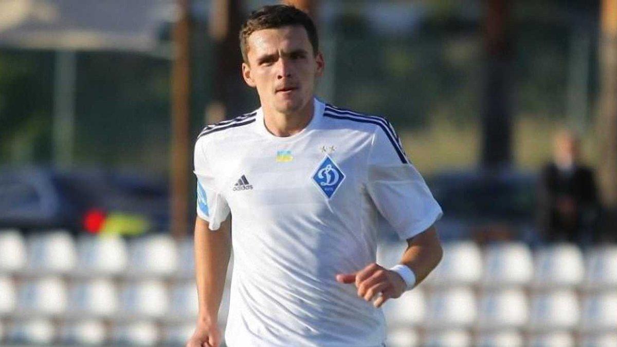 Андрієвський: Поле в матчі з Чорноморцем було жахливим, проте воно однакове для обох команд