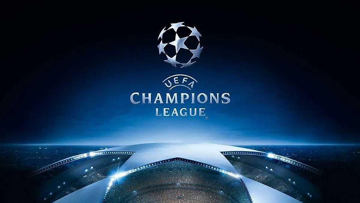 Главные новости футбола 29 августа: Определились участники Лиги чемпионов, Шевченко вызвал форварда в сборную Украины