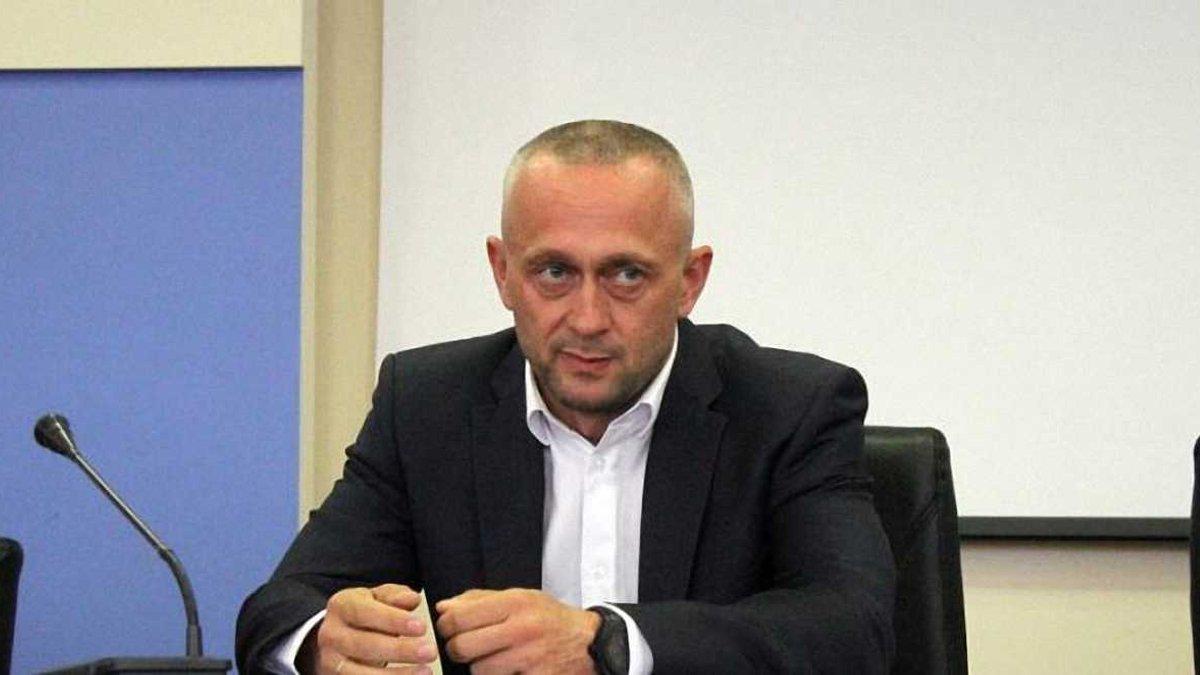 Чорноморець – Арсенал-Київ: матч відбудеться попри відсутність опалення на стадіоні