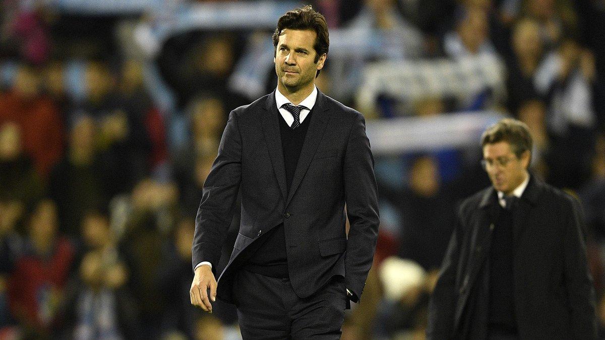 Ейбар – Реал Мадрид: пряма трансляція